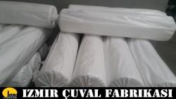İZMİR ÇUVAL FABRİKASI - Tuta, Sinek Tülü 40 mesh 1.80 mt en